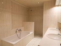 Foto 15 : Duplex/Penthouse te 3800 SINT-TRUIDEN (België) - Prijs € 495.000