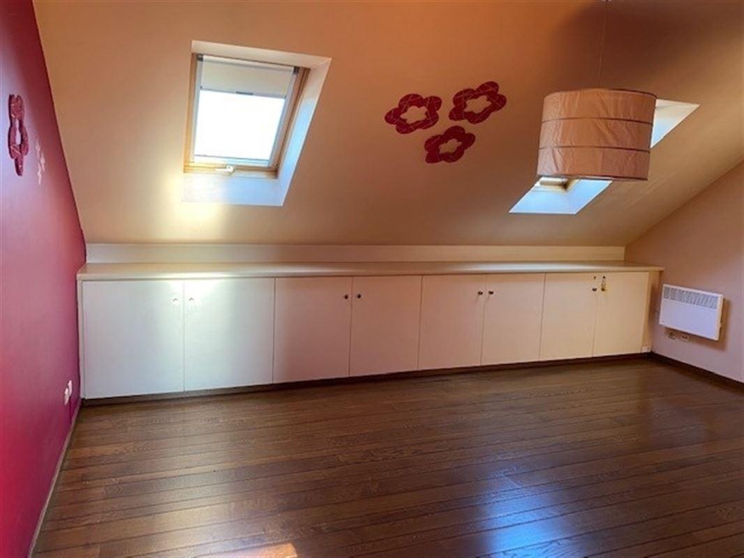 Foto 22 : Duplex/Penthouse te 3800 SINT-TRUIDEN (België) - Prijs € 495.000