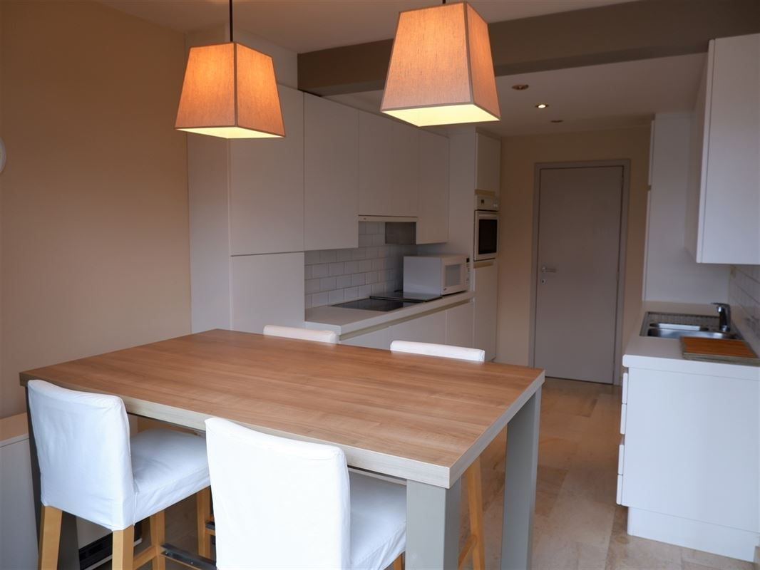 Foto 7 : Duplex/Penthouse te 3800 SINT-TRUIDEN (België) - Prijs € 495.000