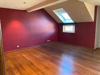 Foto 11 : Duplex/Penthouse te 3800 SINT-TRUIDEN (België) - Prijs € 495.000