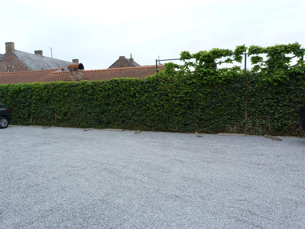 Foto 11 : Appartement te 3800 ZEPPEREN (België) - Prijs € 650