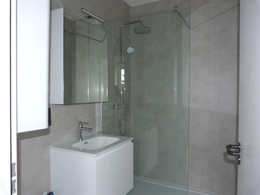 Foto 8 : Appartement te 3800 ZEPPEREN (België) - Prijs € 650