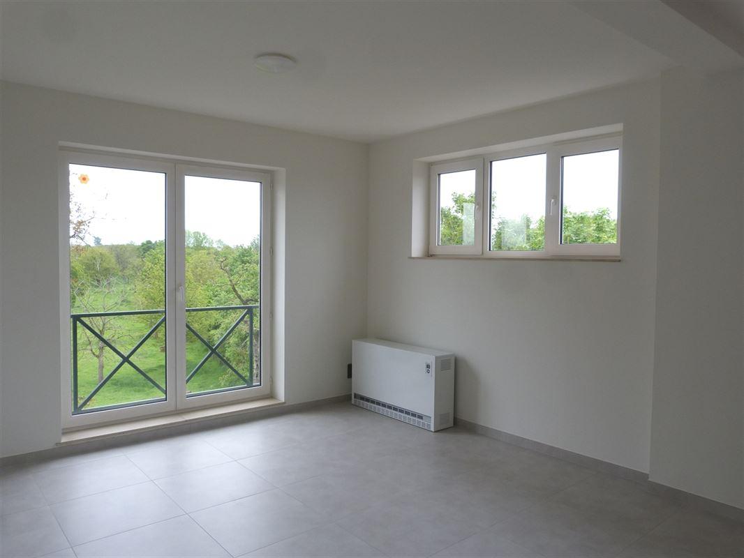 Foto 4 : Appartement te 3800 ZEPPEREN (België) - Prijs € 650