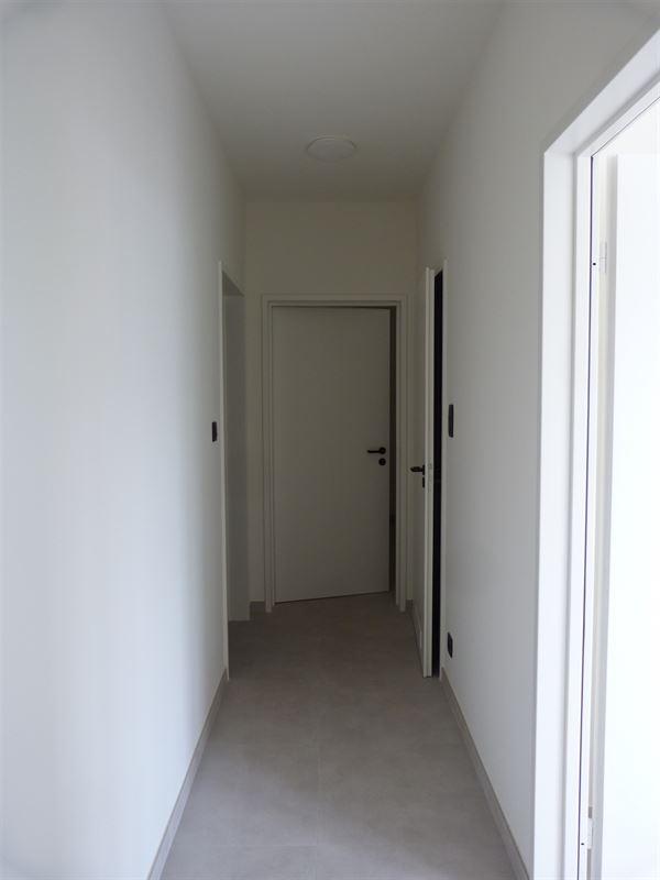 Foto 2 : Appartement te 3800 ZEPPEREN (België) - Prijs € 600