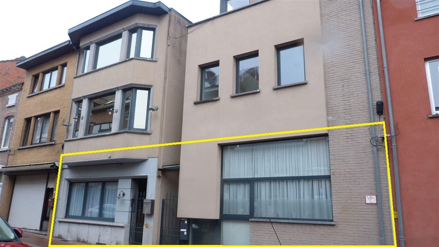Appartement te 3800 SINT-TRUIDEN (België) - Prijs € 428.000