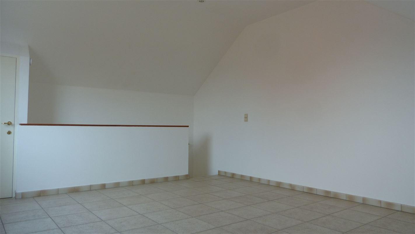 Foto 25 : Appartement te 3800 SINT-TRUIDEN (België) - Prijs € 255.000