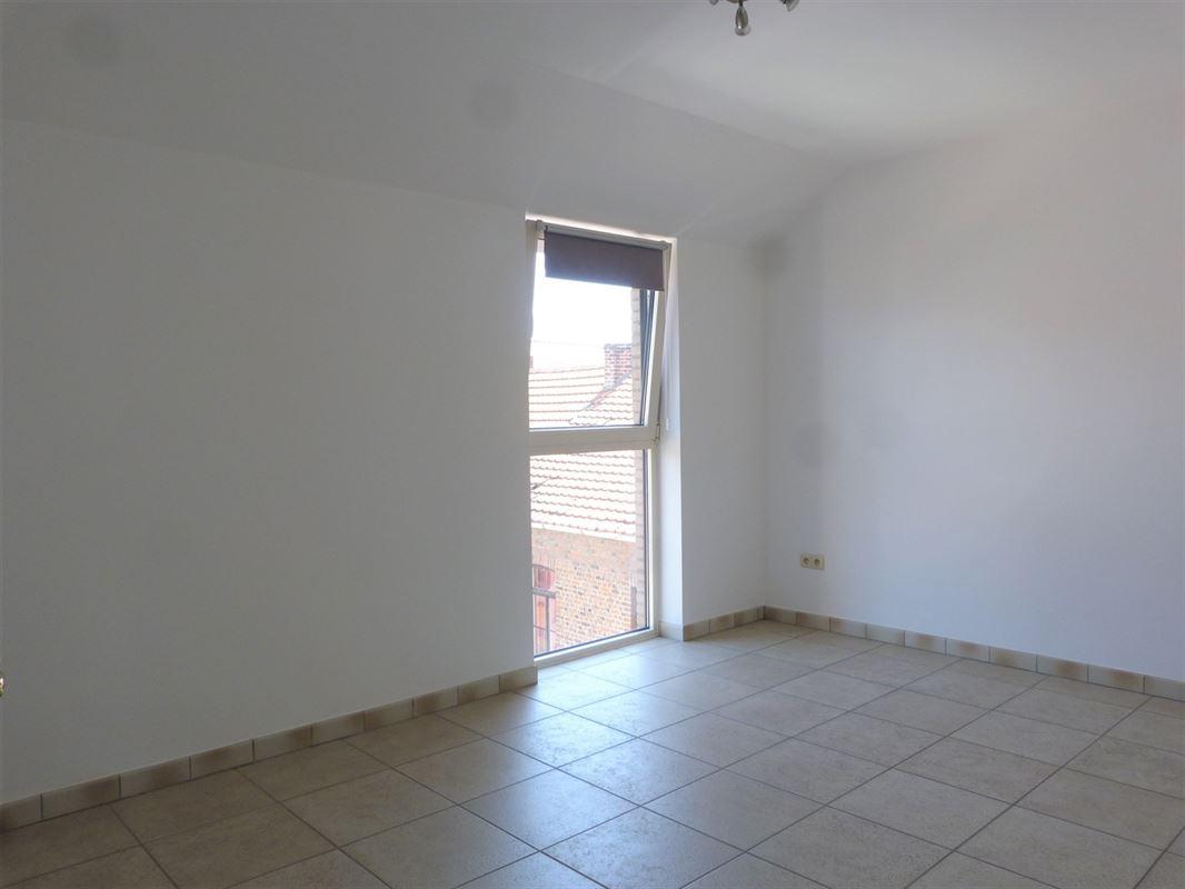 Foto 21 : Appartement te 3800 SINT-TRUIDEN (België) - Prijs € 255.000