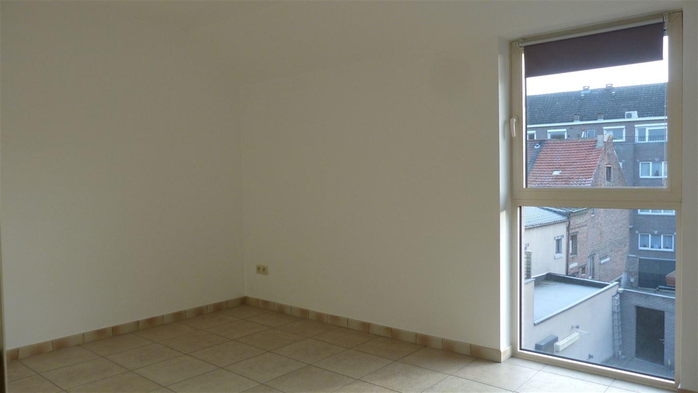 Foto 22 : Appartement te 3800 SINT-TRUIDEN (België) - Prijs € 229.000