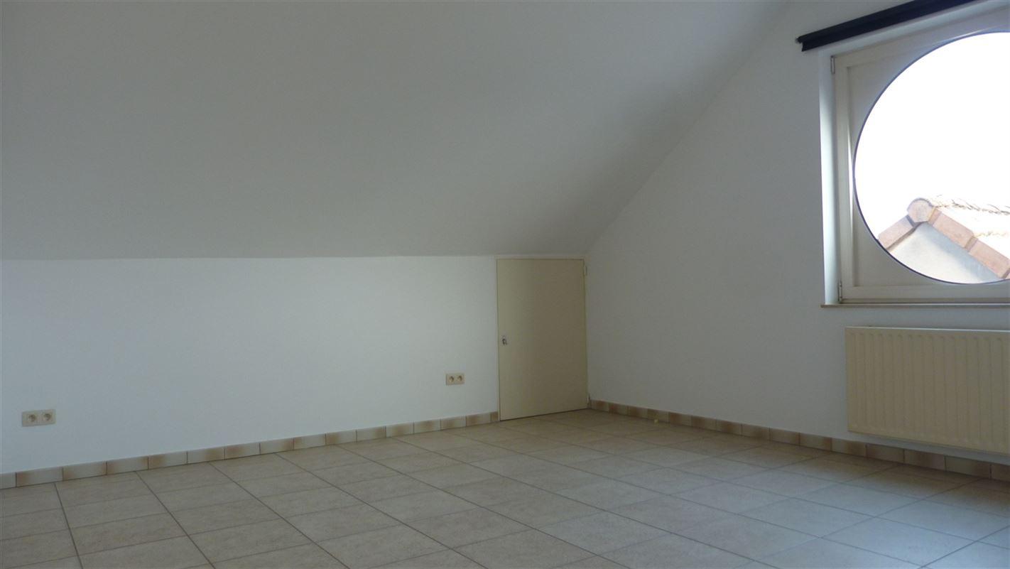 Foto 23 : Appartement te 3800 SINT-TRUIDEN (België) - Prijs € 255.000
