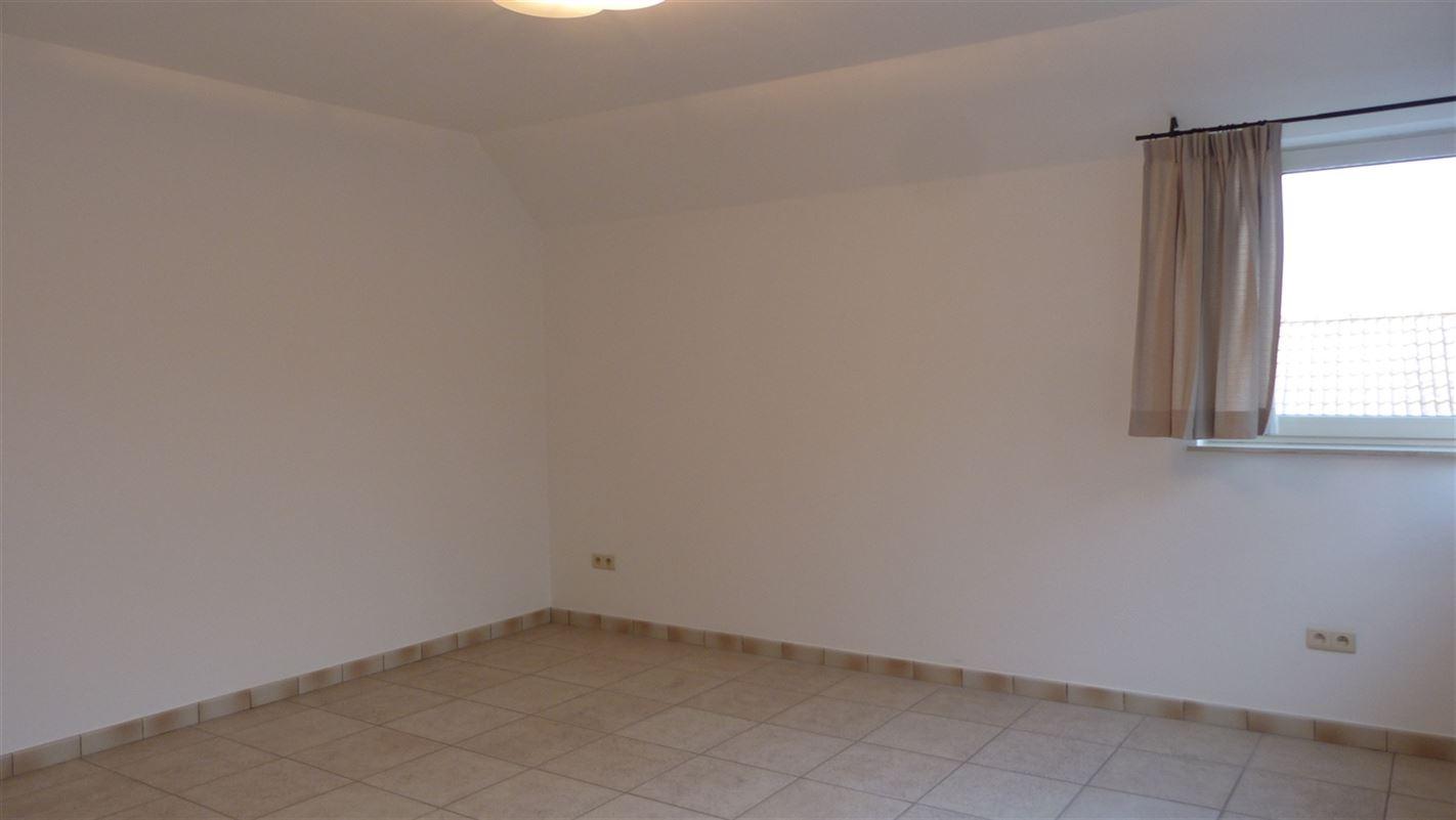 Foto 19 : Appartement te 3800 SINT-TRUIDEN (België) - Prijs € 255.000