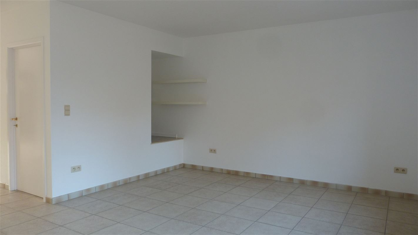 Foto 3 : Appartement te 3800 SINT-TRUIDEN (België) - Prijs € 229.000