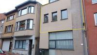 Foto 1 : Appartement te 3800 SINT-TRUIDEN (België) - Prijs € 255.000
