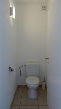 Foto 12 : Appartement te 3800 SINT-TRUIDEN (België) - Prijs € 255.000