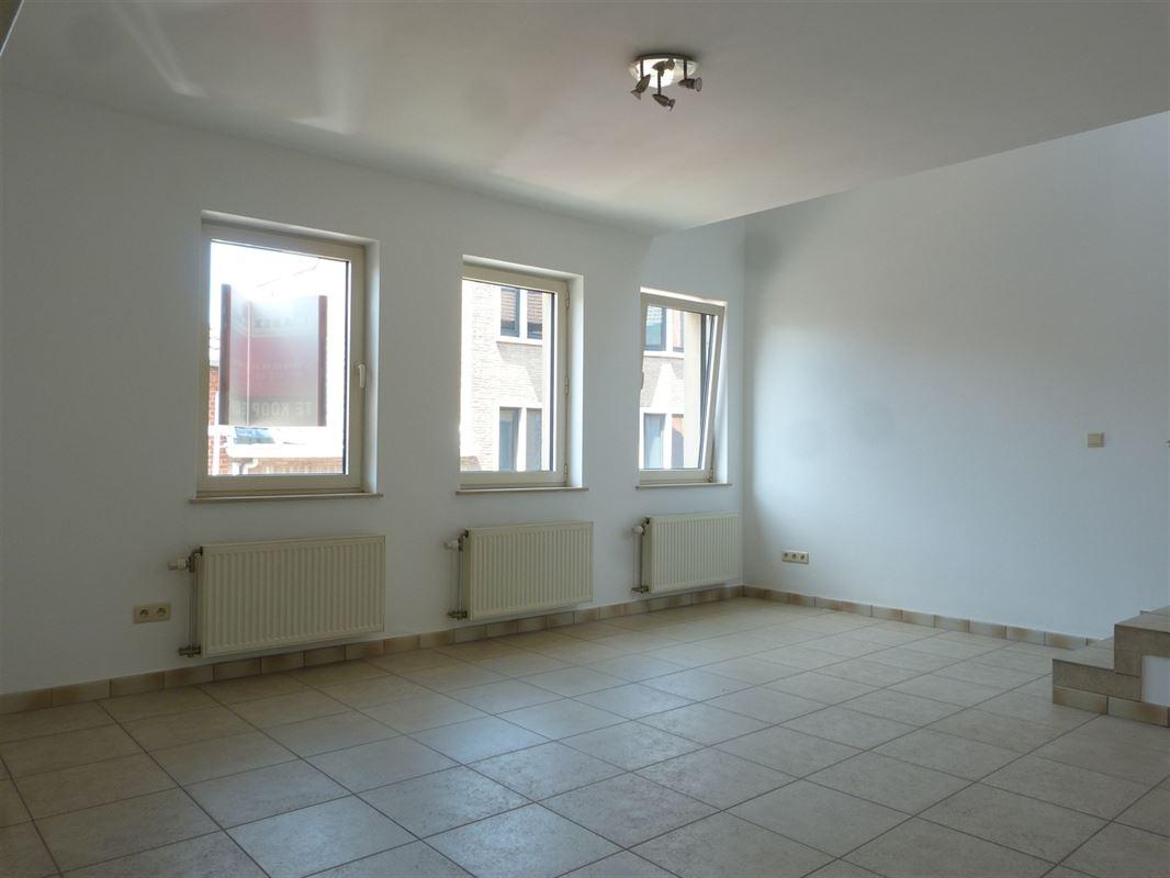 Foto 5 : Appartement te 3800 SINT-TRUIDEN (België) - Prijs € 255.000