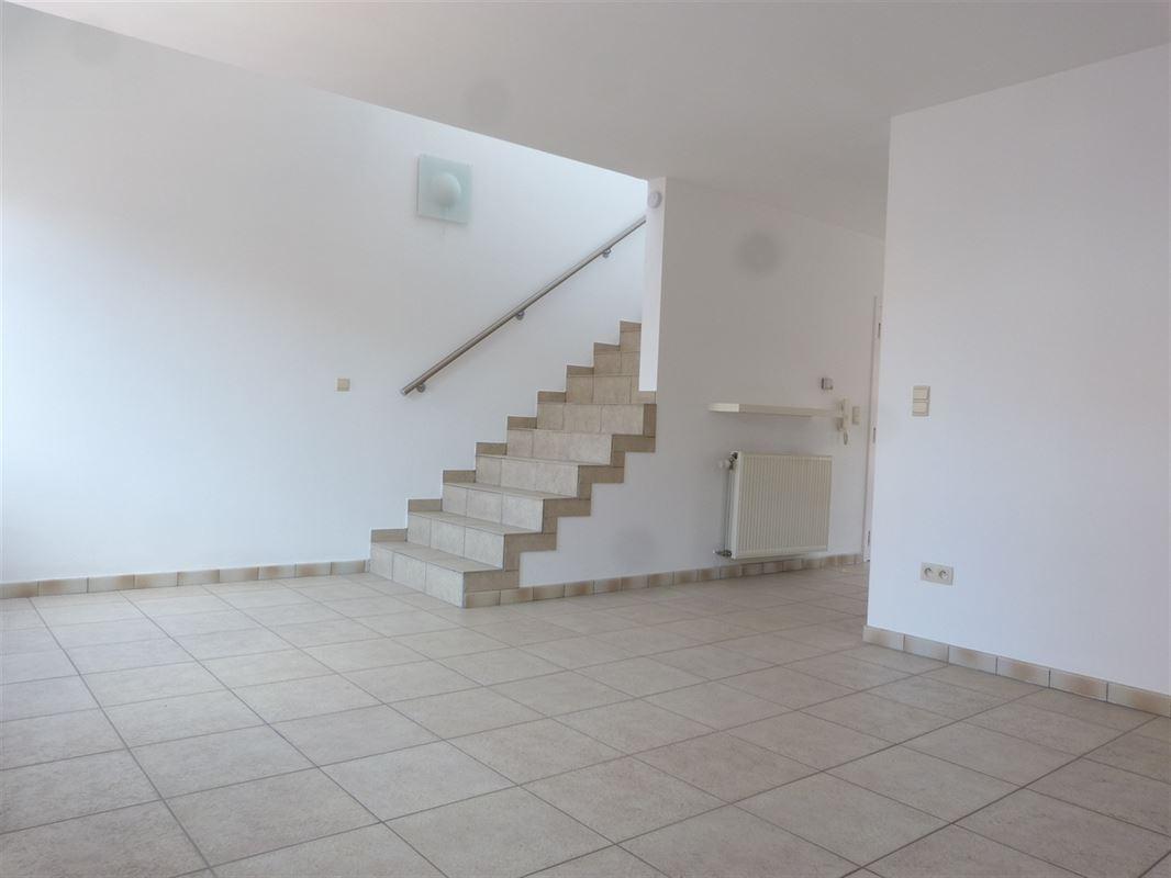 Foto 4 : Appartement te 3800 SINT-TRUIDEN (België) - Prijs € 255.000