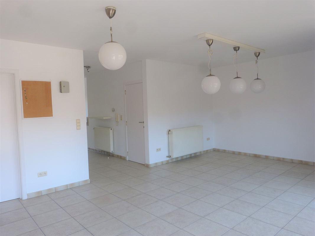 Foto 8 : Appartement te 3800 SINT-TRUIDEN (België) - Prijs € 255.000