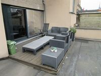 Foto 10 : Appartement te 3800 SINT-TRUIDEN (België) - Prijs € 229.000
