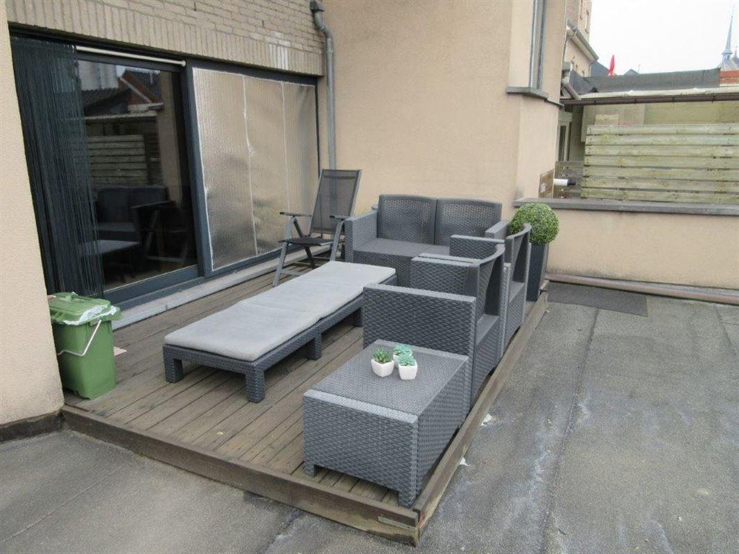 Foto 10 : Appartement te 3800 SINT-TRUIDEN (België) - Prijs € 255.000