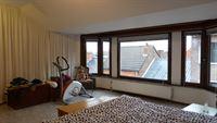 Foto 15 : Appartement te 3800 SINT-TRUIDEN (België) - Prijs € 149.000