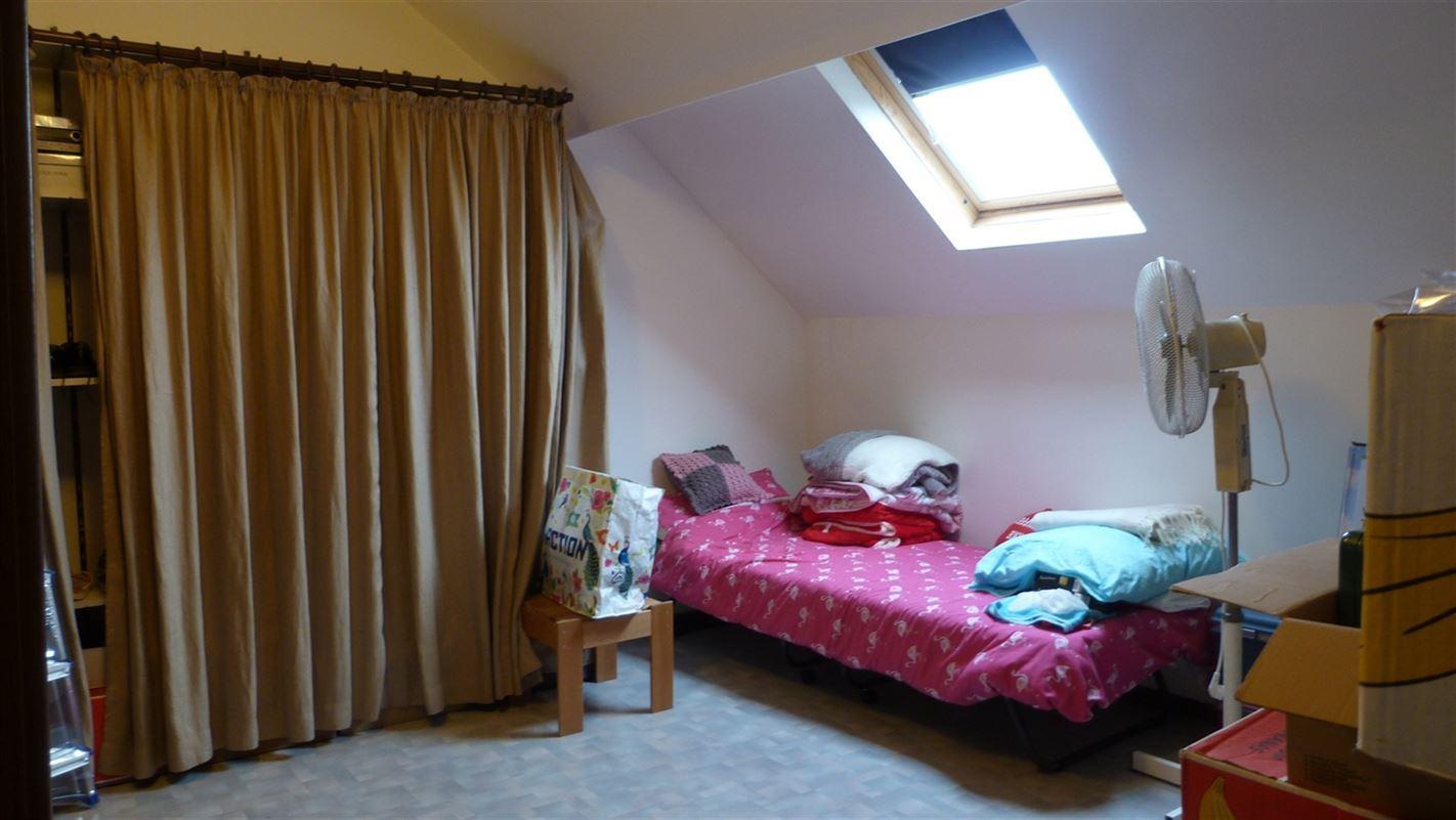 Foto 13 : Appartement te 3800 SINT-TRUIDEN (België) - Prijs € 149.000