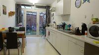 Foto 7 : Appartement te 3800 SINT-TRUIDEN (België) - Prijs € 149.000