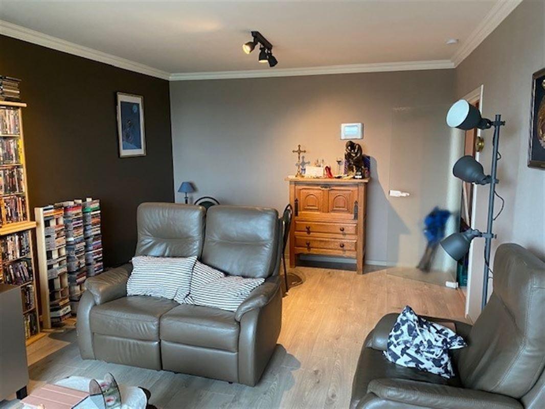 Foto 9 : Appartement te 3400 LANDEN (België) - Prijs € 129.000