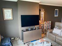 Foto 8 : Appartement te 3400 LANDEN (België) - Prijs € 129.000