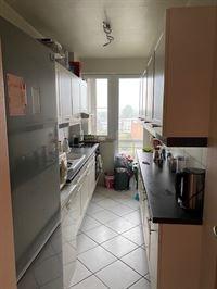 Foto 5 : Appartement te 3400 LANDEN (België) - Prijs € 129.000