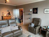 Foto 7 : Appartement te 3400 LANDEN (België) - Prijs € 129.000