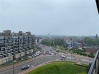 Foto 20 : Appartement te 3400 LANDEN (België) - Prijs € 129.000