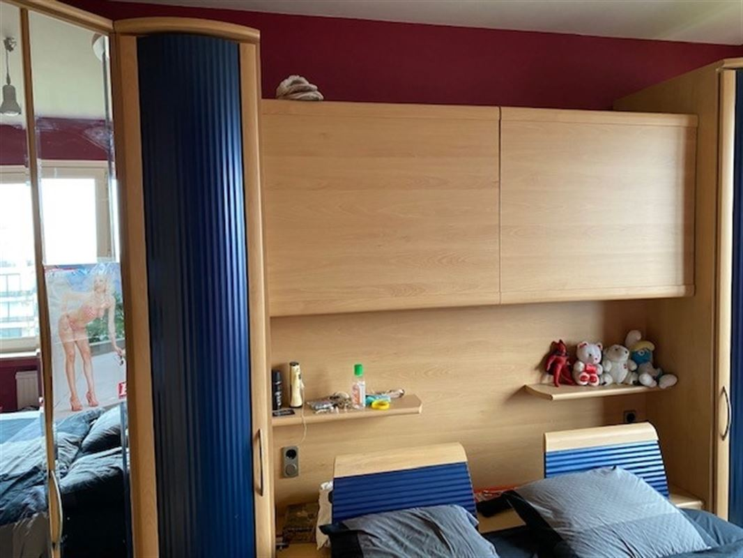 Foto 15 : Appartement te 3400 LANDEN (België) - Prijs € 129.000