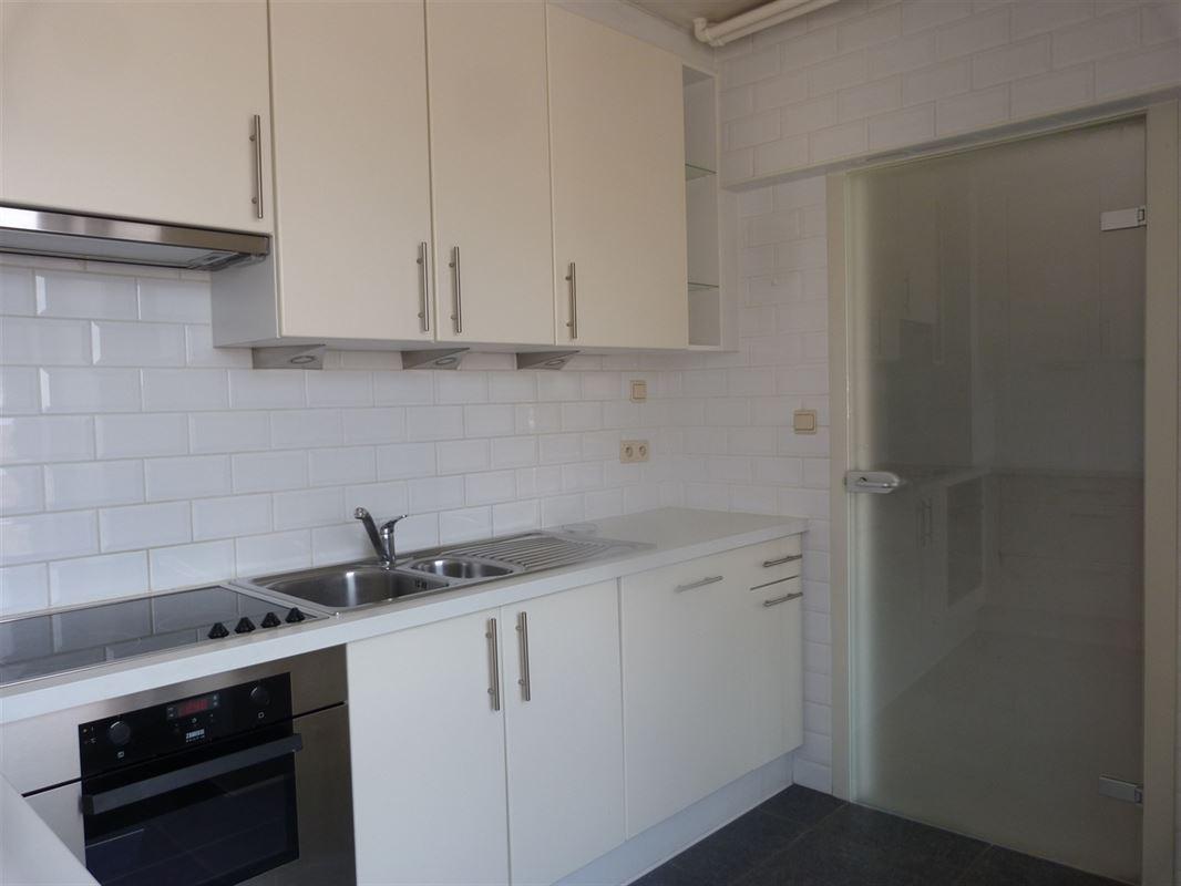 Foto 8 : Appartement te 3800 SINT-TRUIDEN (België) - Prijs € 185.000