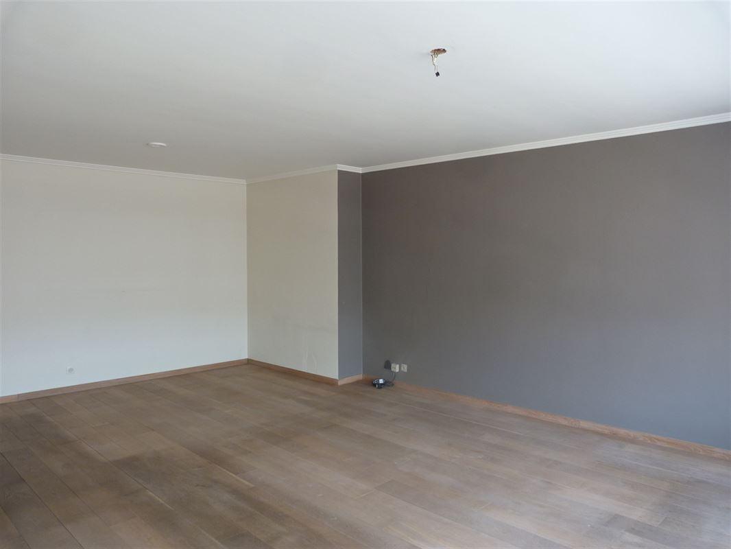Foto 6 : Appartement te 3800 SINT-TRUIDEN (België) - Prijs € 185.000