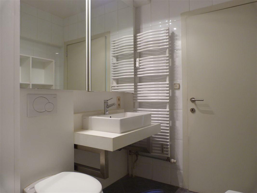 Foto 11 : Appartement te 3800 SINT-TRUIDEN (België) - Prijs € 185.000