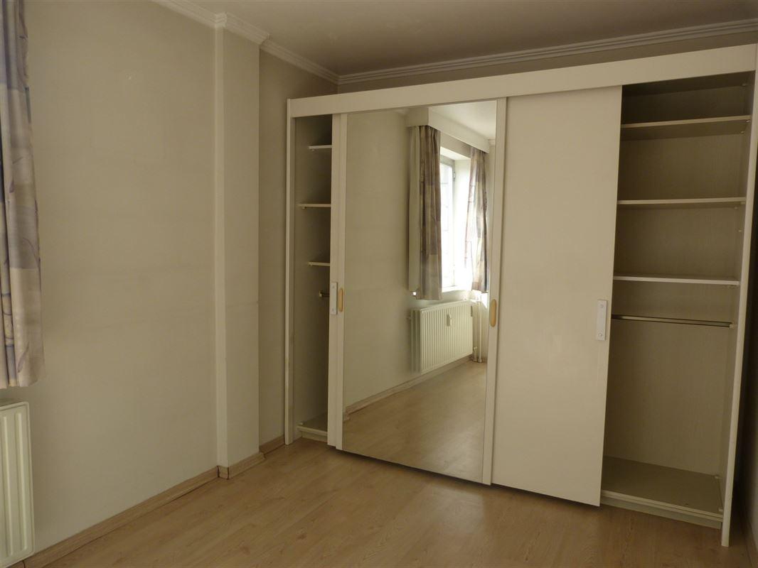 Foto 12 : Appartement te 3800 SINT-TRUIDEN (België) - Prijs € 185.000