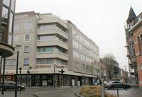 Foto 1 : Appartement te 3800 SINT-TRUIDEN (België) - Prijs € 185.000