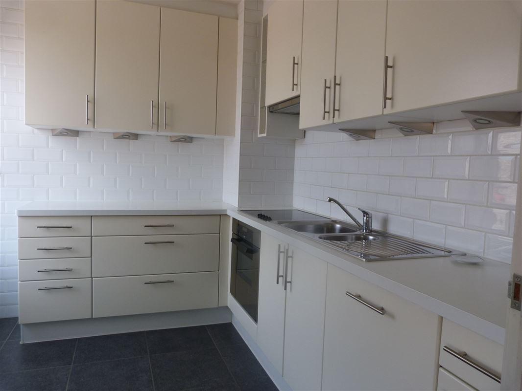 Foto 7 : Appartement te 3800 SINT-TRUIDEN (België) - Prijs € 185.000
