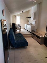 Foto 24 : Huis te 3800 SINT-TRUIDEN (België) - Prijs € 398.000