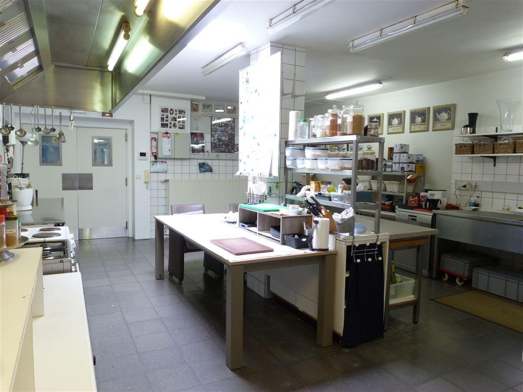 Foto 15 : Huis te 3800 SINT-TRUIDEN (België) - Prijs € 428.000