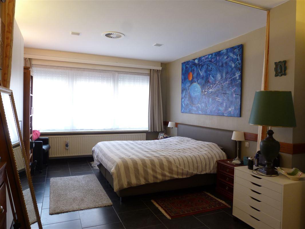 Foto 18 : Huis te 3800 SINT-TRUIDEN (België) - Prijs € 428.000
