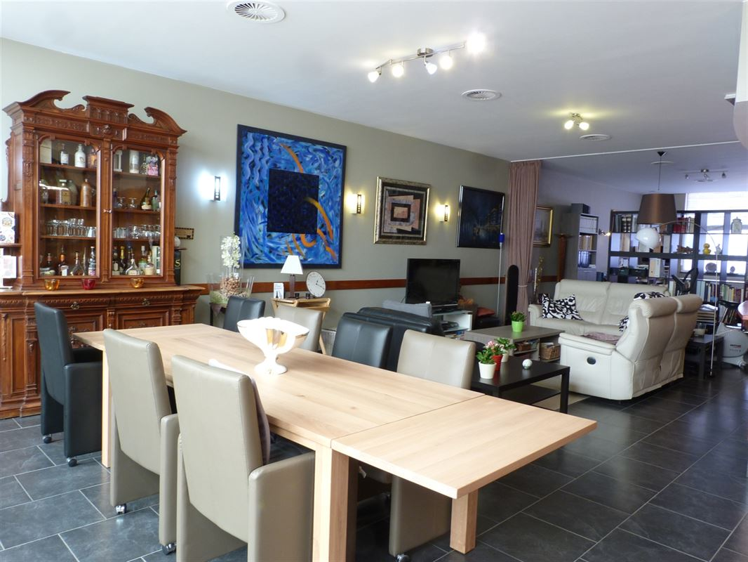 Foto 5 : Huis te 3800 SINT-TRUIDEN (België) - Prijs € 428.000