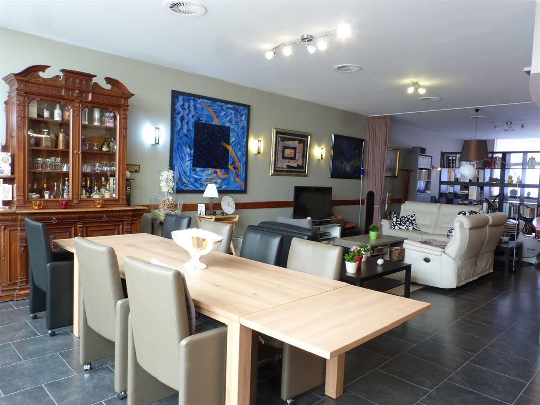 Foto 5 : Huis te 3800 SINT-TRUIDEN (België) - Prijs € 398.000