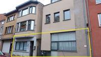 Foto 1 : Huis te 3800 SINT-TRUIDEN (België) - Prijs € 428.000
