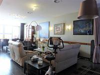 Foto 3 : Huis te 3800 SINT-TRUIDEN (België) - Prijs € 428.000