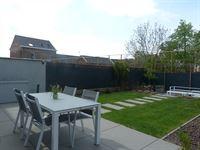 Foto 43 : Huis te 3800 ZEPPEREN (België) - Prijs € 349.000