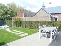 Foto 42 : Huis te 3800 ZEPPEREN (België) - Prijs € 349.000