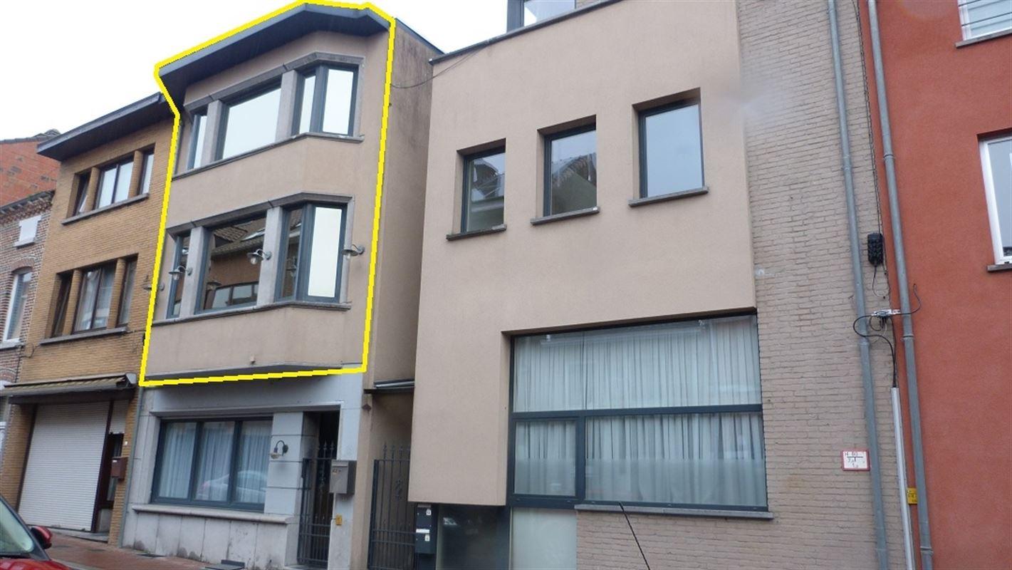 Appartement te 3800 SINT-TRUIDEN (België) - Prijs € 149.000