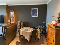 Foto 14 : Appartement te 3400 LANDEN (België) - Prijs € 129.000
