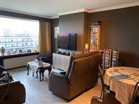 Foto 13 : Appartement te 3400 LANDEN (België) - Prijs € 129.000