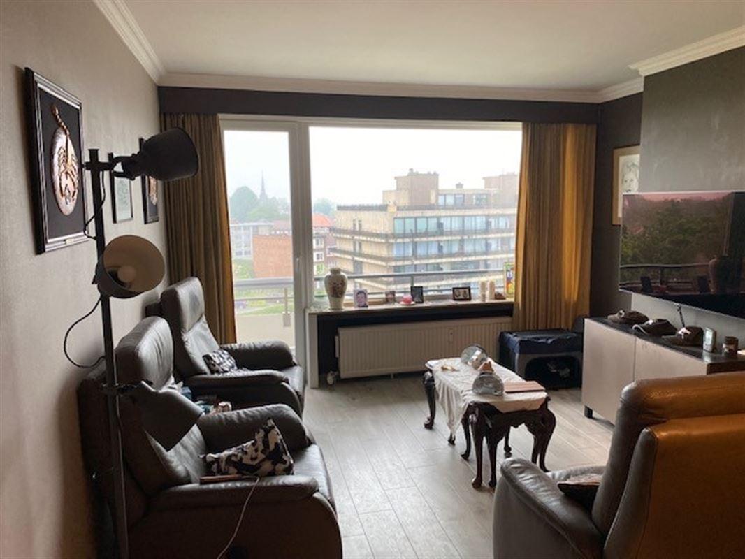 Foto 12 : Appartement te 3400 LANDEN (België) - Prijs € 129.000